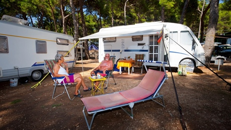 Parcelled_camping_pitch