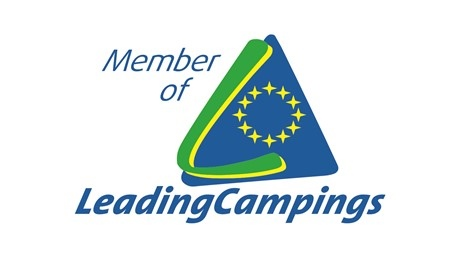Camp Čikat – Leading Campings of Europe
